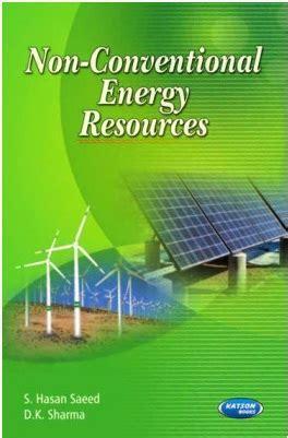 solar energy research paper pdf solar energy research paper pdf writerzane web fc2