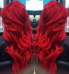 colour ideas best 25 warm hair ideas on hair