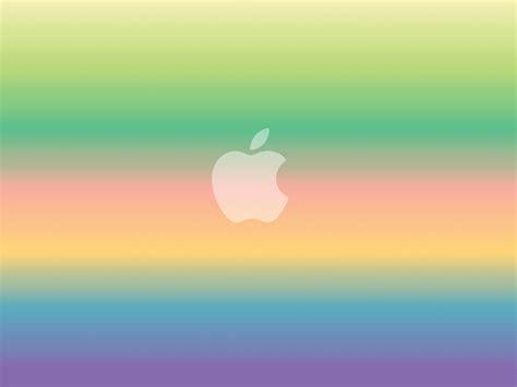 wallpaper apple rainbow apple rainbow logo wallpaper wallpaper wide hd
