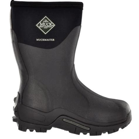 s muck boots on sale muck boots for on sale 28 images arctic muck boots on