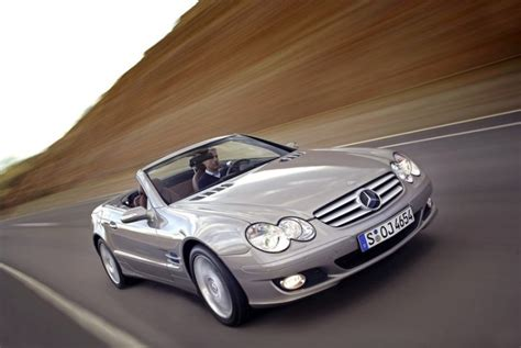 auto body repair training 2006 mercedes benz sl class user handbook 2006 mercedes benz sl class car body design