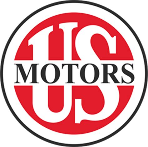 Electric Motors Miami by Us Motors Electric Motor From Dade Miami Florida