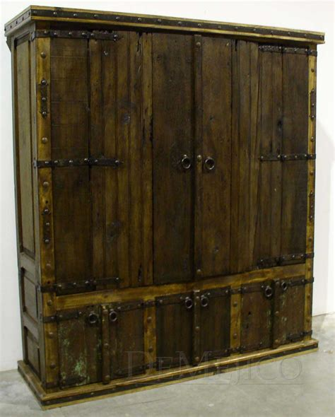 huge armoire large tv armoire images