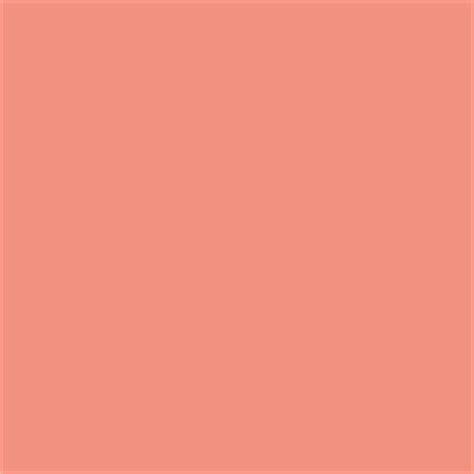 crafty on coral paint colors coral and valspar