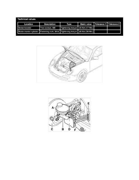 free auto repair manuals 2007 porsche 911 instrument cluster free download parts manuals 2007 porsche 911 on board diagnostic system service manual pdf