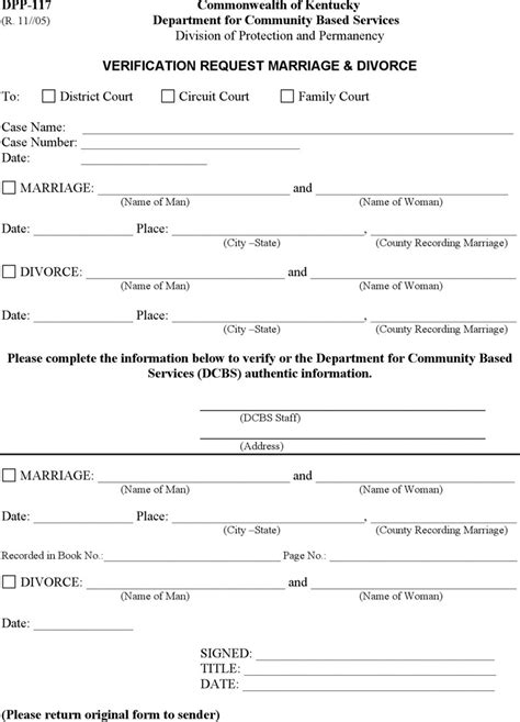 Divorce Papers Record Kansas Divorce Papers Free Premium Templates Forms Sles For Jpeg
