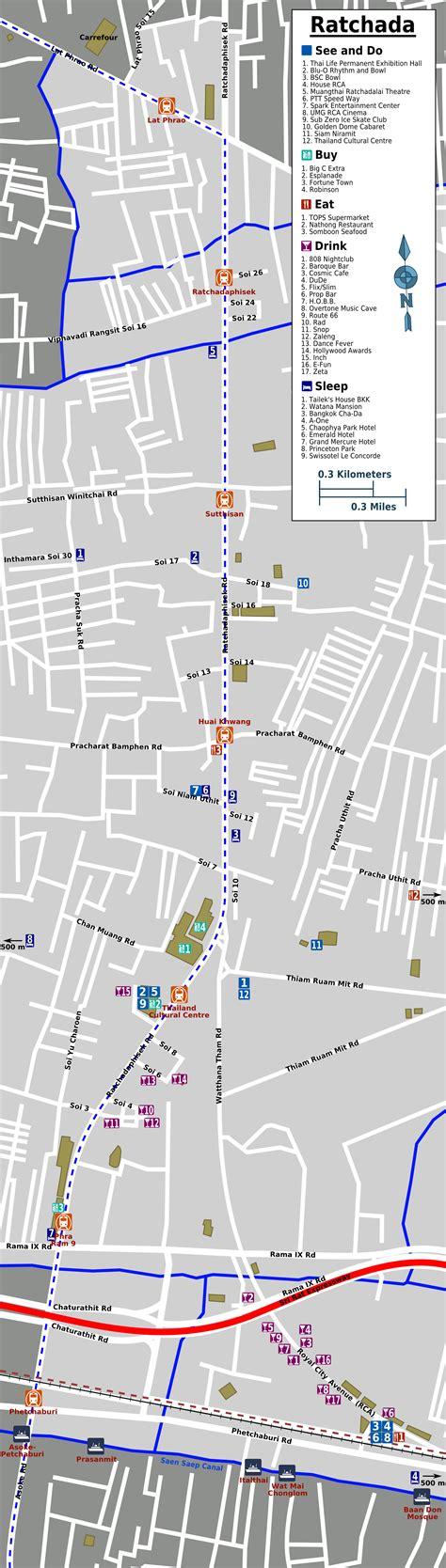 Tiket Siam Niramit Bangkok Cepat Murah Dewasa all about bangkok page 30 kaskus