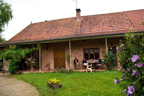 tipping at bed and breakfast tips over bed and breakfast les deux bataves in le fay