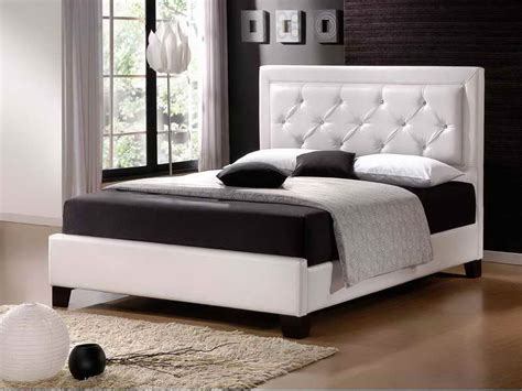 king size headboard ideas bedroom king size headboards ideas california king
