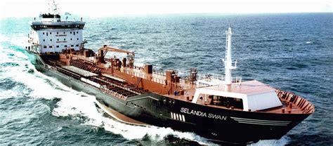 ship management net ship management