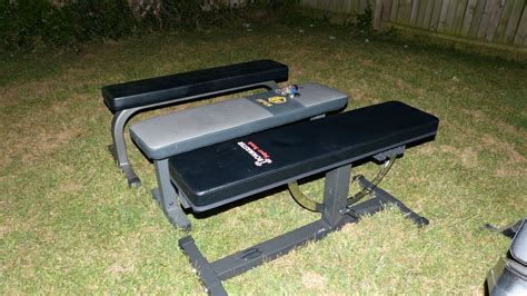 apex flat weight bench 100 apex flat weight bench pics and discussion of