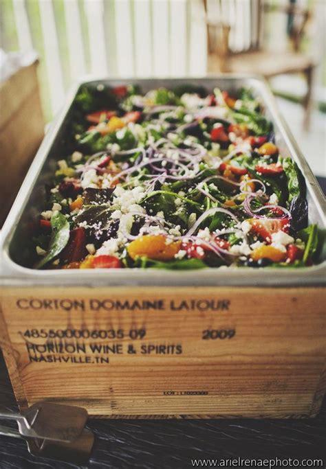 Best 25 Wedding Catering Ideas On Pinterest Wedding 24 Hour Buffet Near Me