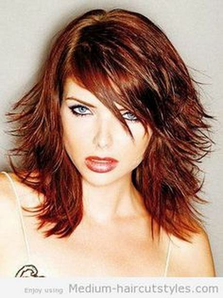 s length hairstyles 2014 shoulder length haircuts 2014
