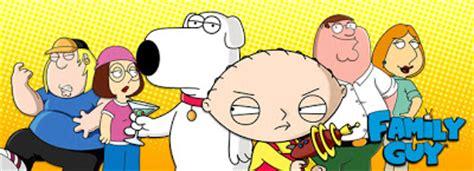 film kartun anak yang baik film kartun yang tidak baik ditonton anak asalasah