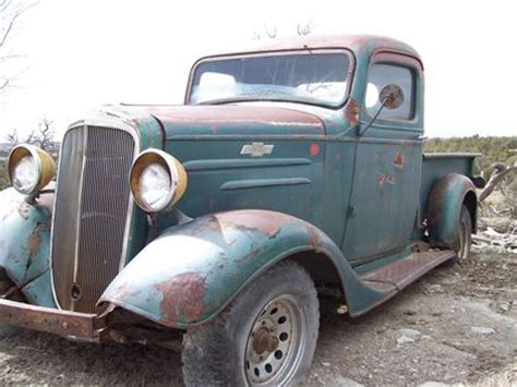 antique chevrolet truck parts 1936 chevy chevrolet chevy trucks for sale