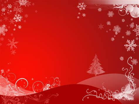 christmas background christmas red wallpaper christian wallpapers and