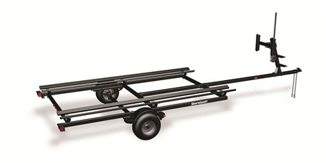pontoon boat trailer specifications boat and trailer specifications pond tini