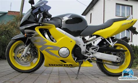 honda cbr 600 yellow honda cbr 600f 1999 yellow linegraf
