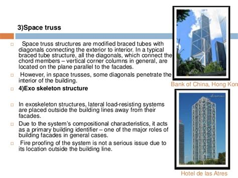 Create A Floor Plan App structural systems in high rise buildings