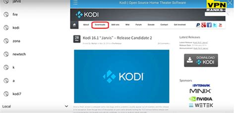 how to install kodi on firestick the 2018 step by step for every beginner to install kodi on firestick jailbreak firestick tips and tricks amazing add ons and more books how to install kodi on firestick 17 6 with without pc 2018