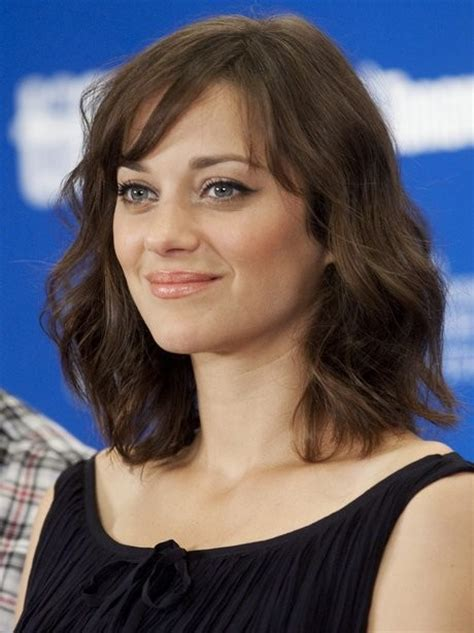 short blended hairstyls blended bang medium hairstyle for medium length hair