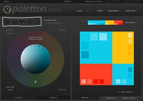 theme definition web a simple web developer s color guide smashing magazine