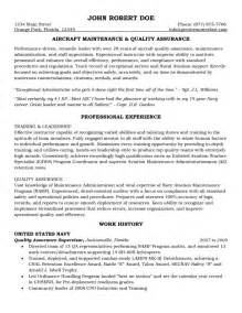 Maintenance Resume Objective Examples Maintenance Janitorial Resume Objective Cleaning Service