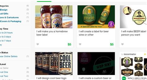 exiucu biz make your own beer labels templates free