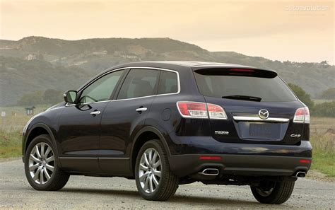 service manual how to replace a 2009 mazda cx 9 wiper motor battery replacement 2007 2015