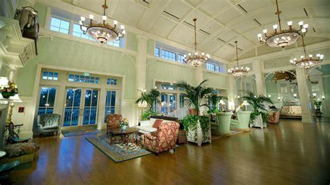 Disney Boardwalk Room Rates by Disney S Boardwalk Inn In Orlando Hotel Rates Reviews