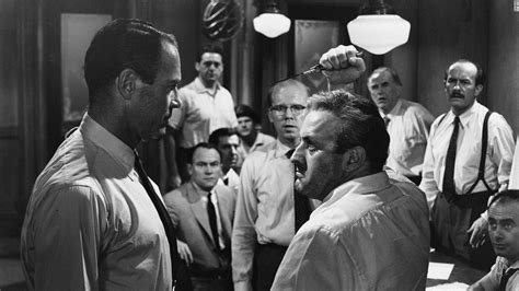 filme stream seiten 12 angry men what s new on netflix and for july cnn