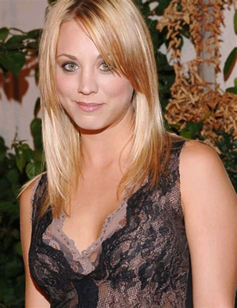 pennys ponytail 147 best images about kaley cuoco on pinterest perfect