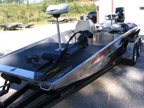 river jon boats for sale blazer jet boats