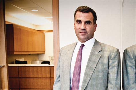 investors step   banks  meet builders financial
