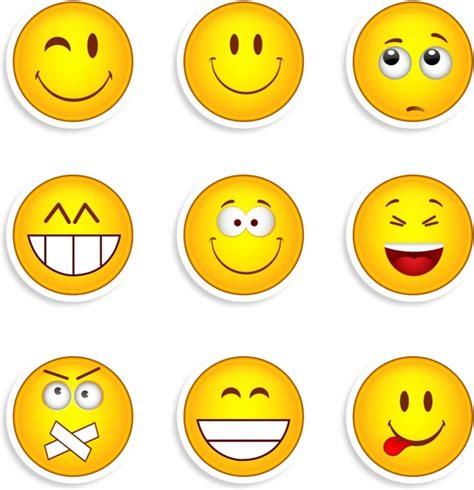 clipart gratis da scaricare clipart of smiley gratis 101 clip