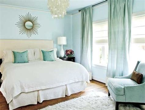 simple master bedroom ideas simple master bedroom decorating ideas small room