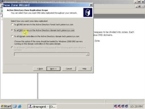 wireshark tutorial in urdu domain name system