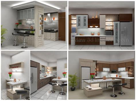 desain interior dapur minimalis sederhana desain interior dapur desain dapur minimalis modern