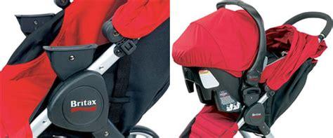 car seat adapter for britax b agile britax b agile stroller review strollergy