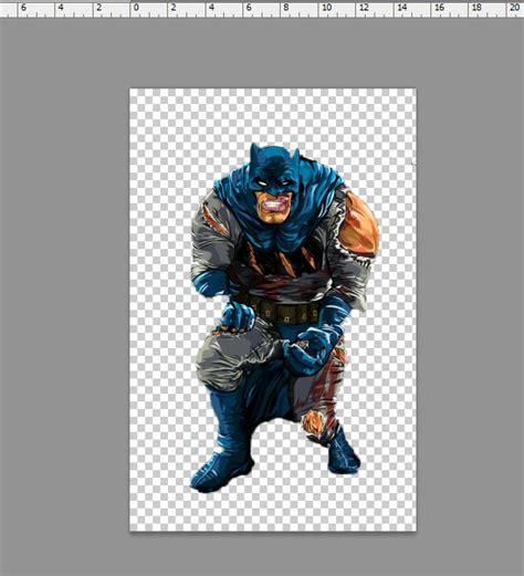 guardar imagenes sin fondo en paint guardar imagen con transparencia photoshop cs6 taringa
