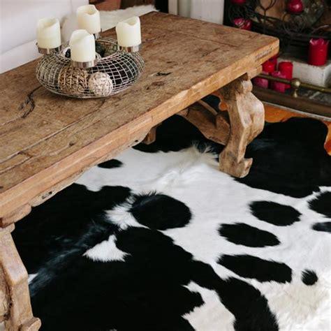 cowhide rug care cowhide rugs