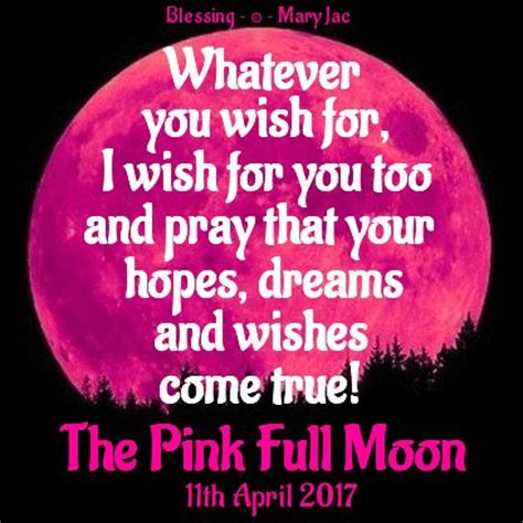pink moon meaning 25 unique full moon may ideas on pinterest may full
