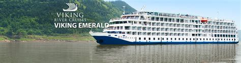 sea tales 2018 family cruise travel planner sea tales family cruise travel planner books viking emerald cruise ship 2017 and 2018 viking emerald