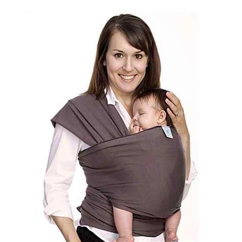 best baby wrap carrier top 5 best baby slings 2017 reviews parentsneed