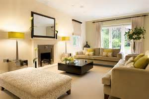Small Home Lounge Ideas Mood Board Interiors Essex Gallery For Inspiration