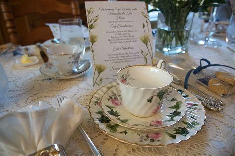 hosting a winter tea party lifesbettertogether