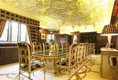 buro yerevan gianni versace s miami mansion to be sold at auction