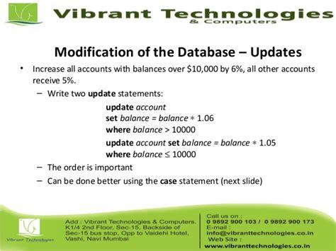case transact sql case in update statement in sql server memobaltimore