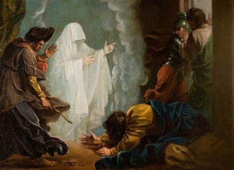 The Story Of The The Witch And The Wardrobe by 10 Scariest Witches Of World Mythology Listverse