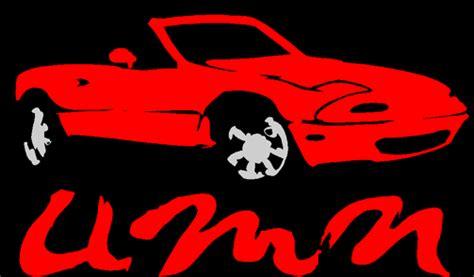 miata logo here